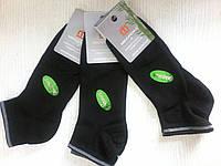 Спортивные мужские носки из бамбукового волокна (Рубежное)