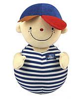 Детская мягкая игрушка Уэйн K's Kids 16263 EUT/87-912