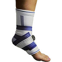 Голеностоп Power System ANKLE SUPPORT PRO (FR)