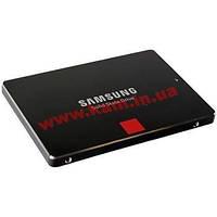 "SSD накопитель Samsung 850 Pro series 512GB 2.5"" SATAIII MLC (MZ-7KE512BW)"