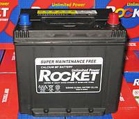 Rocket 65Ah R+ 580A (Jap.)