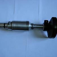 Пневмошлифмашинка ПШМ-150 (Ручная радиальная пневматическая машинка)