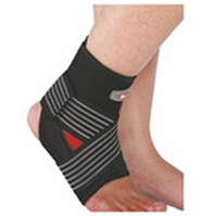 Голеностоп Power System NEO ANKLE SUPPORT (FR)