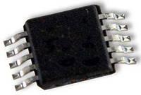 DC-DC преобразователь интегральный TPS61016DGS TI VSSOP-10