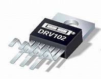 DC-DC преобразователь интегральный LM2678T-ADJ/NOPB TI TO-220-7
