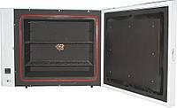 Шкаф сушильный СНОЛ 100/350  (Сталь аналог. - упр. вентил.)