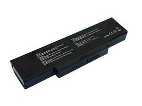 Батарея для MSI BTY-M66, C G EX Series, M660