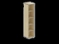 Шкаф для документов М21