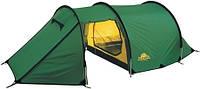 Палатка Alexika TUNNEL 3, фото 1