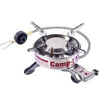 Газовая горелка Kovea TKB-N9703 Camp-1