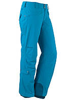 Брюки Marmot SKYLINE INSULATED PANT Wm's