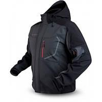 Куртка Trimm SLOPE, фото 1