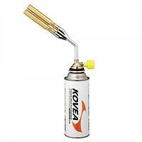 Газовый резак Kovea KT-2108 Twin Brazing Torch