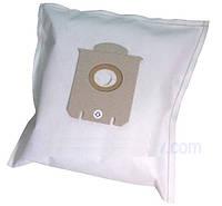 Многоразовый универсальный мешок для пылесоса FST 0103