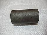 Втулка рулевая шлицевая (151.40.196), фото 3