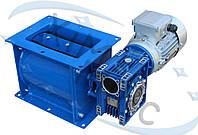 Шлюзовой питатель SH-P300 - 36,5 (м3/час) (шлюзовой затвор)