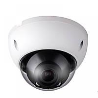 IP камера Dahua DH-IPC-HDBW2300RP-VF