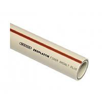 Ekoplastik (Чехия) Труба EKOPLASTIK Fiber Basalt Plus (диаметр 20 мм)