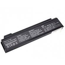 Батарея для MSI BTY-M52, E G L MS V Series, LG K1