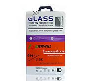 Защитное стекло для THL 5000