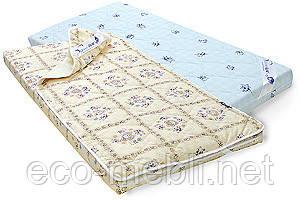 "Дитячий матрац  Matroluxe ""BEMBY first mattress"""