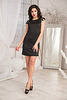 Платье, Бенетон ЛСН, фото 1