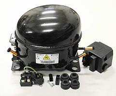 Компрессор Jiaxipera N1114Y 220/50 1/5HP-167W R600