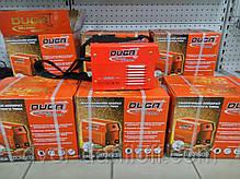 Зварювальний інвертор Duga Diy-240, фото 2