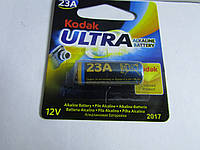 Батарейка KODAK Ultra K23 A (12V)