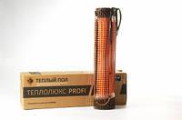Электрический теплый пол Теплолюкс ProfiMat 120Вт/м2