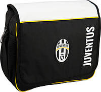 Сумка Kite 918 FC Juventus для мальчиков