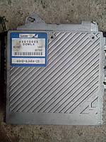 ЭБУ блок управления двигателем Ford Transit 2.5 TD