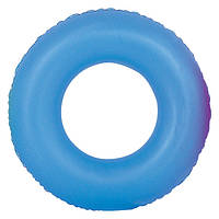 Надувной круг для плавания Bestway 36077