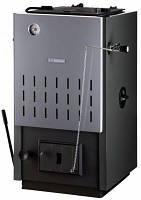 Котёл твёрдотопливный Bosch Solid 2000 B-2 K 32-1 S62 (7742111080)