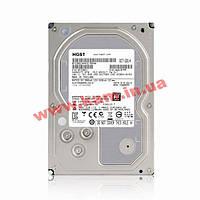 HDD SATA 6TB 7200RPM 6GB/ S/ 128MB 7K6000 0F23021 HGST (0F23021)