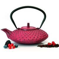 Чугунный  заварочный чайник STUDIO Berghoff 1107053