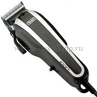 Машинка для стрижки волос Wahl 8490-016 (4020-0470) Icon ,Доставка 0 + Подарунок