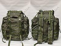 Боевой рюкзак РД-54 ХАКИ (кордура )