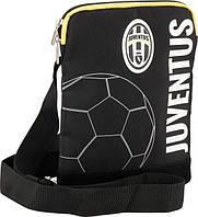 Сумка Kite 980 FC Juventus для мальчиков