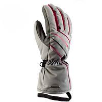 Перчатки Viking GRETA
