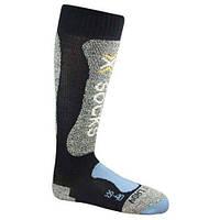 Носки X-Socks SKIING LIGHT Lady