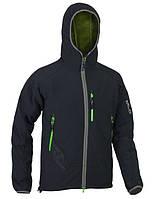Куртка Milo KOOLS, фото 1