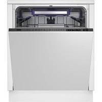 Посудомоечная машина Beko  DIN 29330