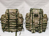 Боевой рюкзак РД-54 Multicam (кордура )