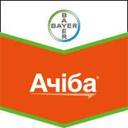 Ачиба 50% КЕ (5л) - гербицид на картофель, сою и др. культуры