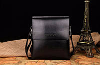 Стильная мужская сумка POLO