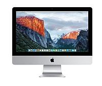 Apple iMac 27' (Z0QX00038-32)
