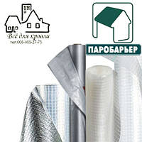 Паробарьер R110 Juta/Юта, Харьков