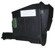 Заправка картриджей  Kyocera FS1025 (TK1110/1120 110 гр)