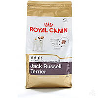 Royal Canin Jack Russell Terrier корм для Джек-рассел-терьера 7.5кг